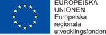 logo-europeiska-unionen