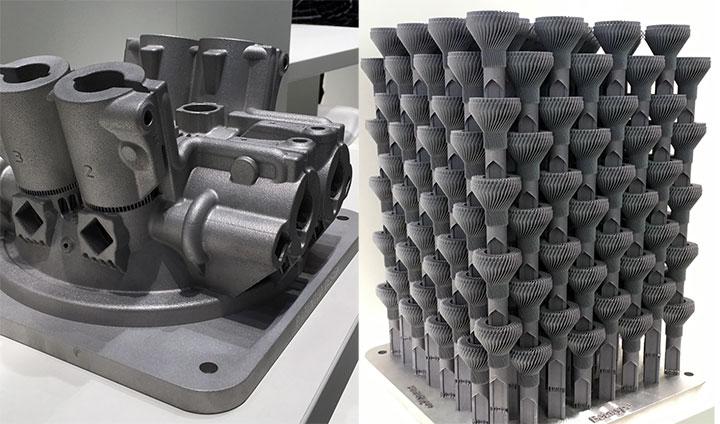 3D-printing.